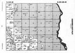 Map Image 017, Morrison County 2000